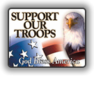 Call to Learn About Military Discounts!