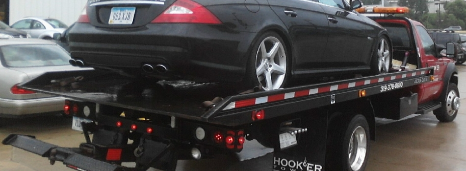 "<a href=""https://hookertowing.com/the-big-guys-trust-us/""><b>The Big Guys Trust Us!</b></a><p>Trust us with your next move with our ""white glove"" towing services.</p>"